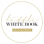 little_white_book_badge