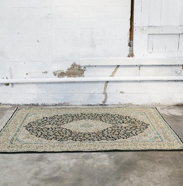 X-Large Persian rug