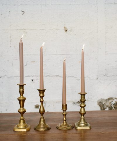 Candlewear
