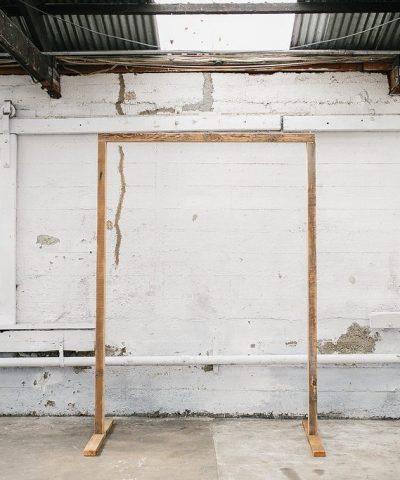 Backdrops & Arches