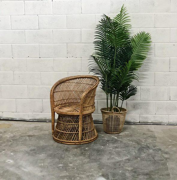 short_peacock_chair