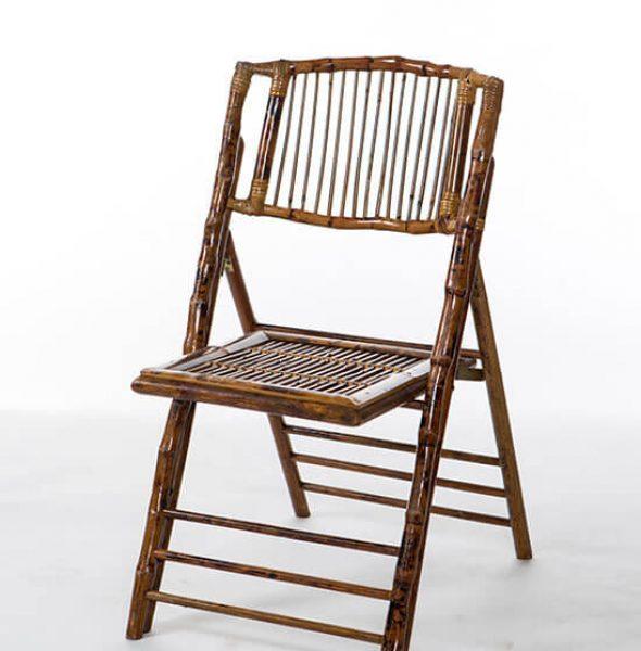 Stuart-Chairs-BambooFolding-2 (1)