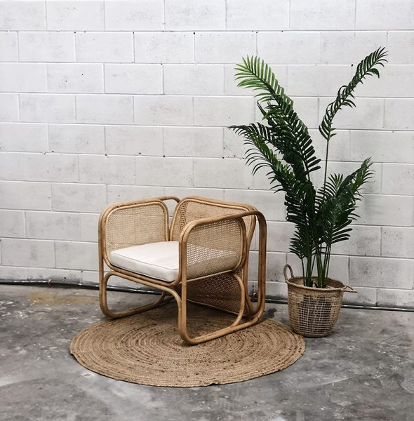 cane_arm_chair