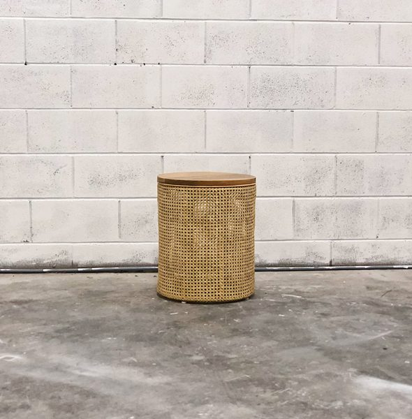 cane_side_table