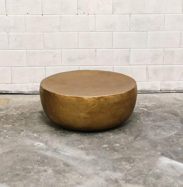 gold_drum