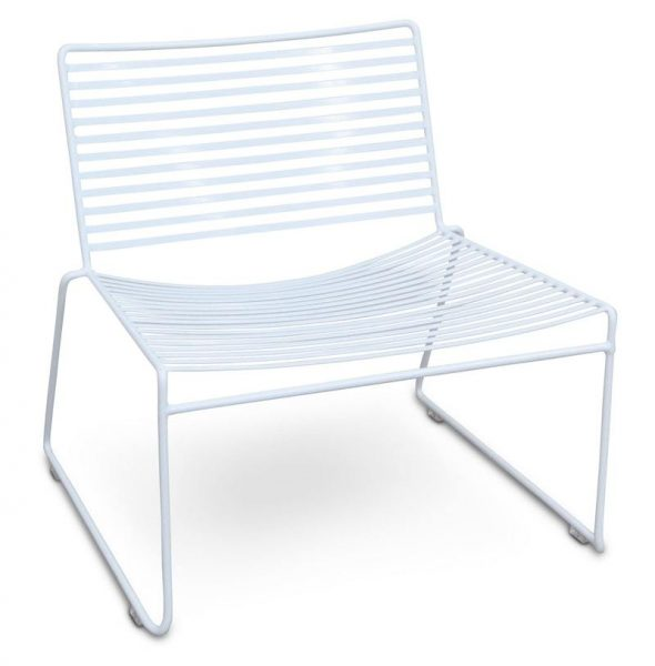 arizona-wire-lounge-chair-white-95arilouwh-main-2771588369_1563092989